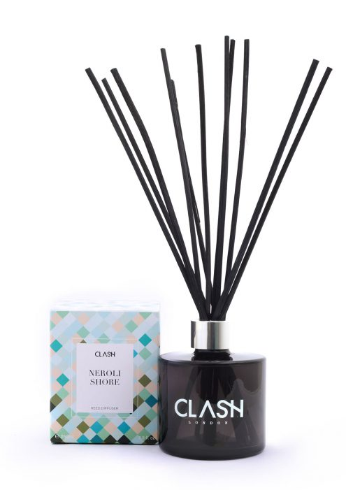 Neroli Shore Reed Diffuser 250ml